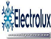 SERVICIO TECNICO AUTORIZADO - Electrolux