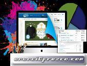 ¿Quieres Comprar Una Pagina Web? Precios Unicos!
