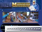 CONSTRUCCIONES  EN GENERAL  DE ARQUITECTURA INGENIERÍA Y ARTE