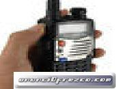 RADIO HANDY 690Bs. (BAOFENG UV-5RA) 2