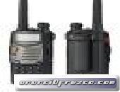 RADIO HANDY 690Bs. (BAOFENG UV-5RA) 3