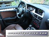 Audi A4 Allroad 2