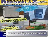 VENTA DE BAÑOS PORTATILES PARA EVENTOS EN BOLIVIA 3