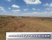 terrenos sobre la carretera LA PAZ - ORURO