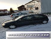 Opel Corsa 2001 2