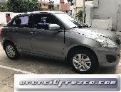 Hermoso Suzuki Swift Dzire Version full