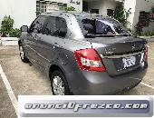 Hermoso Suzuki Swift Dzire Version full 4
