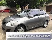 Hermoso Suzuki Swift Dzire Version full 5