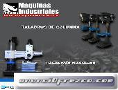 VENTA DE MAQUINARIA 5