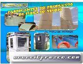 Empresa fabrica parques infantiles – baños portátiles Basureros butacas en Bolivia