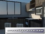 TORRE SAN FRANCISCO ANTICRETICO DE DEPARTAMENTOS 30.000 $us 5