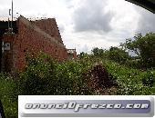 Vendo Terreno En Urbanizacion Ciudad Del Gran Paititi 7900 $