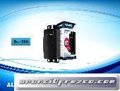 Amplificador de linea de TV 20 DB AL-1020