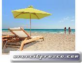 Escribe un titulo para tuSe vende a la playa de Boca del Rio, Tacna, Peru terreno de 180 m2.