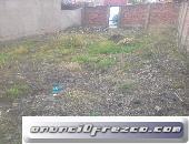 LOTE ZONA NORTE RESIDENCIAL - 249.87 m2