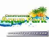 Constructora Aquapark