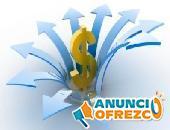 Se realiza seguimiento, ejecución y reportes a gastos operativos