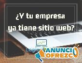 Servicio de Diseño Web en Bolivia