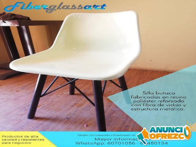 Mesas y sillas para restaurantes y mas