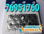 Cytotec cochabamba 75951760