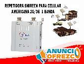 REPETIDORA SHIREEN CELULAR WIFI AMPLIFICADOR BOOSTER