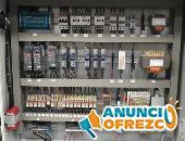 Electricista  *** 3lectricidad domiciliaria e industrial ***