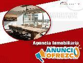 Agencia Inmobiliaria B2B en Bolivia