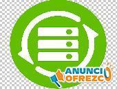 Transcripciones, registro y otros en Word, Excel y Officce