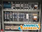 Electricista a domicilio *63038478*