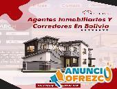 El Propietario Vende: Compra, Venta, Alquiler de Empresa Inmobiliaria B2B