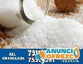 Comercializadora de TODO SAL – 73111768 2